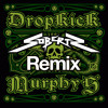 Dropkick Murphys - I'm Shipping Up To Boston (Soberts Remix) (FREE DL)