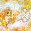 Inuyasha And Kagome's Theme Song