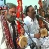 -Baghyen San Shaam- Manjhi Faqeer - Awhan Ja Aashiq Hazar
