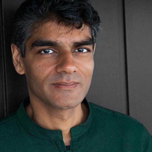 The Fetish of GDP: Raj Patel (#103)