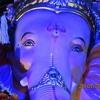 02.Jai+Dev+Jai+Dev+Ganesh+Song+Mix+By+Dj+Manohar