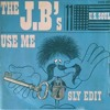The J.B.'s - Use Me (SLY Edit) mp3