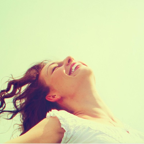 How To Make Your Life Super Happy - 10 Simple Steps