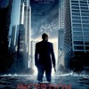 Inception Soundtrack-Dream is Collapsing