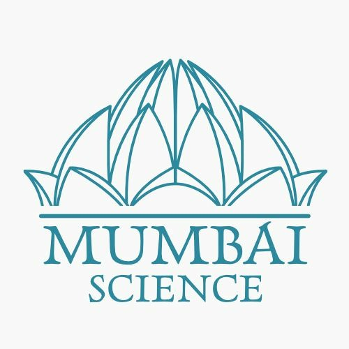 Mumbai Science tapes -  #33