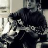 Gordon Lightfoot - Beautiful Acoustic Guitar Cover