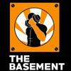 Aerobic music - Basement Gym