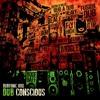 Dubtonic Kru - Addis Ababa [Dub Conscious 2015]