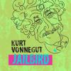 Jailbird by Kurt Vonnegut, Narrated by Richard Ferrone
