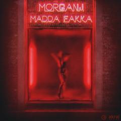 MorganJ - Madda Fakka (Original Mix) [FREE DL]