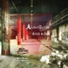 Acid Road By AudioClock : MALICE RECORDZ FREE DOWNLOAD 03