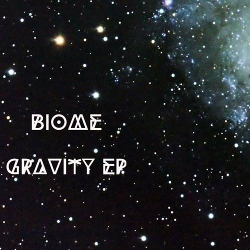 Biome- Lovin' You Teaser