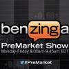 #PreMarket Prep for September 10: Is Apple Still A Market Leader?
