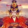 敢为天下先(武媚娘传奇 / The Empress of China) - Cover