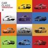 Vybz Kartel vs Trop Killaz - Car Glass (Andre Airplane Remix)