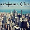 Sweet Home Chicago Solo (Improvisation)