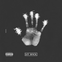Jay Rock - Vice City (Ft. Black Hippy)