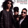 Descargar Musica Gratis El Batallon: No Te Pue Killa