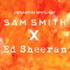 Steady130 Spotlight: Sam Smith X Ed Sheeran (50-Minute Workout Mix)