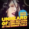 Unheard Of - Teaser mp3