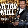 Descargar Musica Gratis Victor Waill  Yo No Soy Chapi