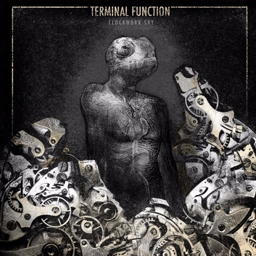 "Terminal Function - ""Clockwork Sky"""