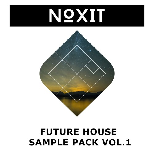 Free future house sample pack vol 1 free for Classic house sample pack