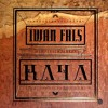 Iwan Fals - Raya ( BAWELLBEATZ REMIX )