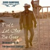 Gord Bamford - Don't Let Her Be Gone 30 Sec Preview