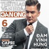 MR. Đàm - Yêu Em Cả Trong Giấc Mơ - DJ Hoàng Anh Remix