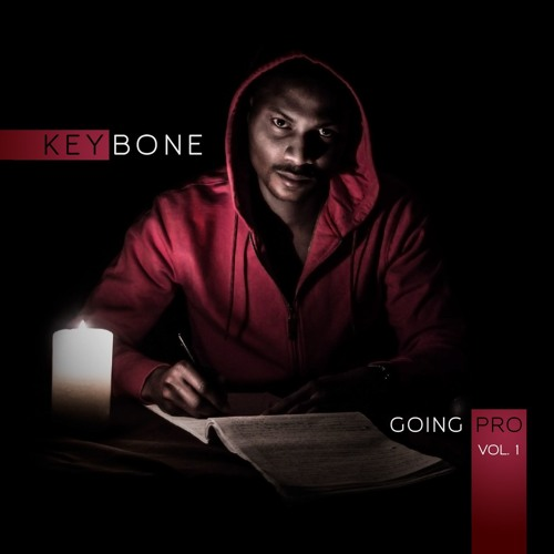 Let Me Go (Prod. by Kimzbeatz, Vugar M Beats)