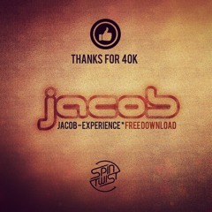 jacob - Experience [Free Download 40k]