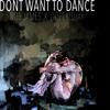 Rob James & Dopekidjay - Don't Want To Dance