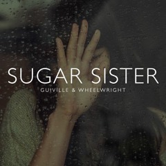Sugar Sister feat. Wheelwright