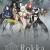 ผู้กล้าแห่ง ๖ บุปผา | Rokka no Yuusha OP2 [ Black Swallowtail ] ภาษาไทย