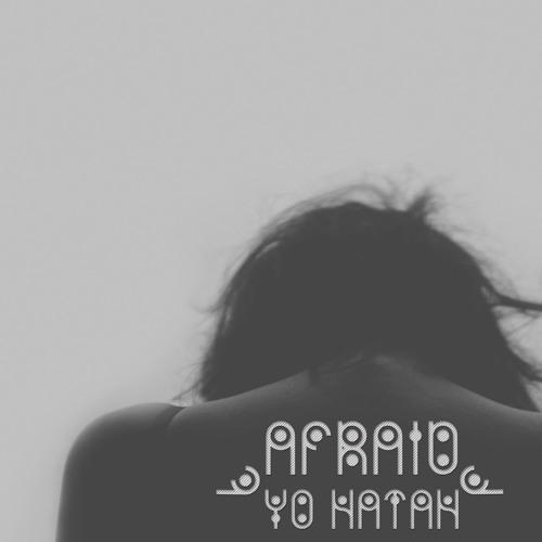 Afraid (Prod. By Yu-c Beats)