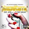 Snow White Feat. Trev Mulah (Prod by. I.V.)