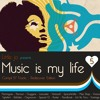 Music is my life 5