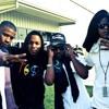Jay Rock ft. Black Hippy- Vice City