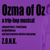 Green Magic Carpet (from Ozma of Oz: The Musical)