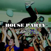 House Party (Free DL)