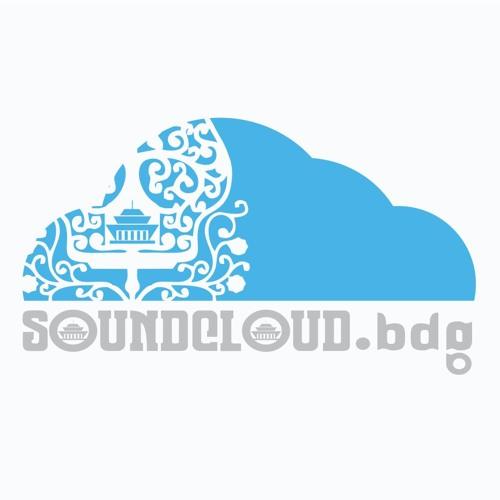 soundcloudBDG