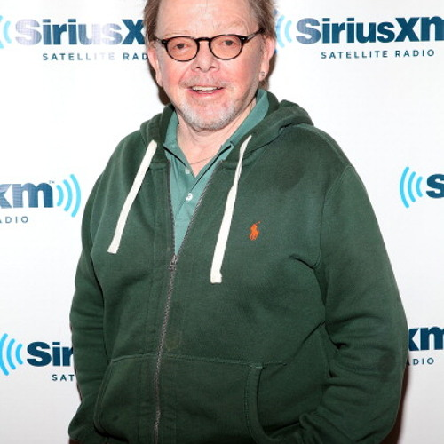 Paul Williams is very passionate about music, sobriety, and so much more.