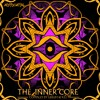 Remerged - Groove Planet : The Inner Core ( Preview )
