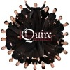 Quire Cleveland: The Song of Songs - Choral Settings from Medieval to Modern