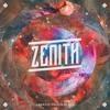 ANDR3IS - Zenith ( Original Mix )