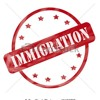 Minimal Monkey, Vini Oliveira - Immigration (Original Intro Mix) FREE DOWNLOAD