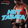 Workout Music Source - HIIT TABATA Training Session Preview