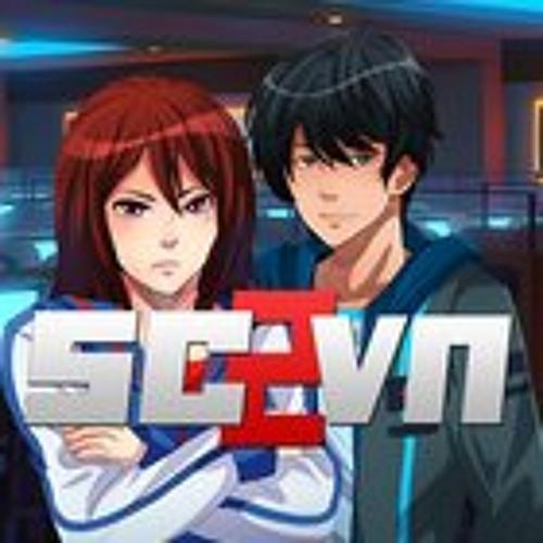 SC2VN Soundtrack