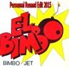 Bimbo Jet - El Bimbo (Preview Low Quality) Personnal Renaud Edit
